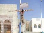 TERRORISTI IN SVIZZERA E LIBIA 3